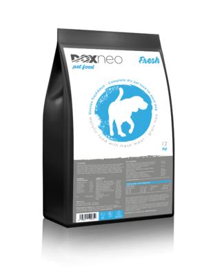Doxneo Fresh - Adult Dog 12kg